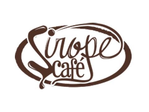 Cafe Sirope - WDesign - Diseño Web Profesional