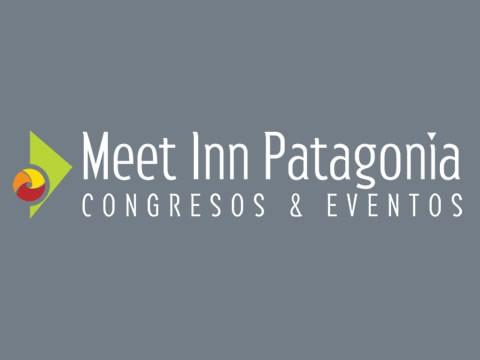 Congresos & Eventos - WDesign - Diseño Web Profesional