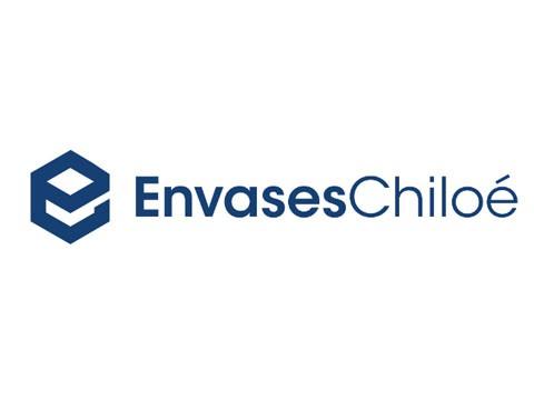Envases Chiloe - WDesign - Diseño Web Profesional