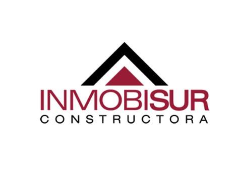 Inmobisur - WDesign - Diseño Web Profesional