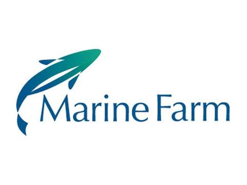 Marinefarm - WDesign - Diseño Web Profesional