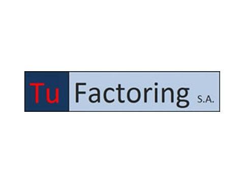 Tu Factoring S.A  - WDesign - Diseño Web Profesional