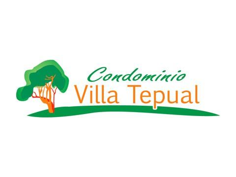 Villa Tepual - WDesign - Diseño Web Profesional