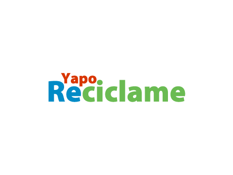 Yapo Reciclame - WDesign - Diseño Web Profesional