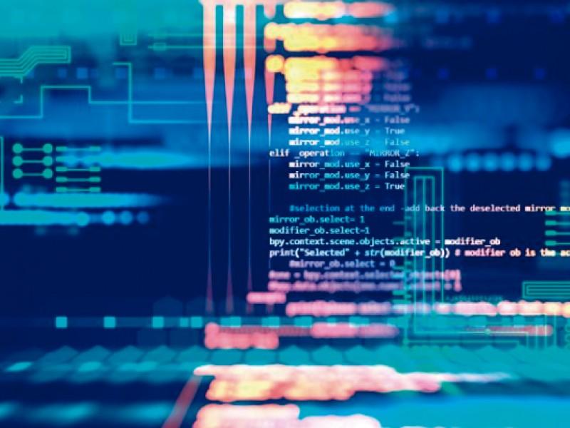 Diseño Páginas Web Puerto Montt, WDesign ???? - WDesign - Diseño Web Profesional