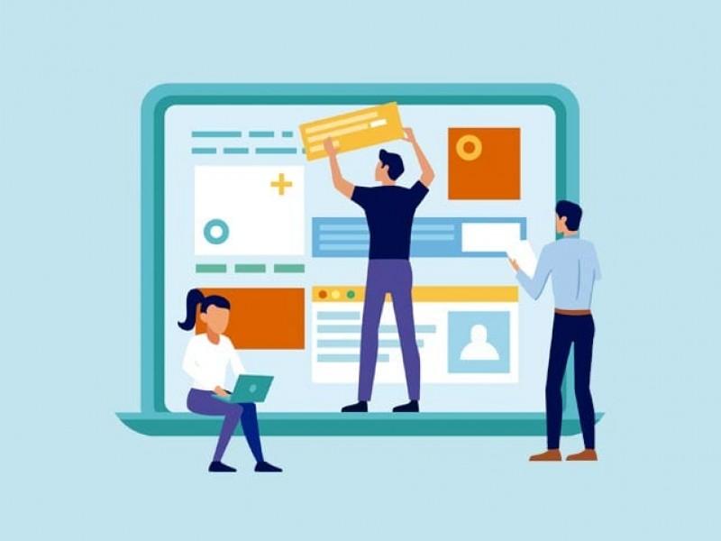 Diseño Páginas Web Puerto Montt, WDesign ✅ Diseño Web - WDesign - Diseño Web Profesional
