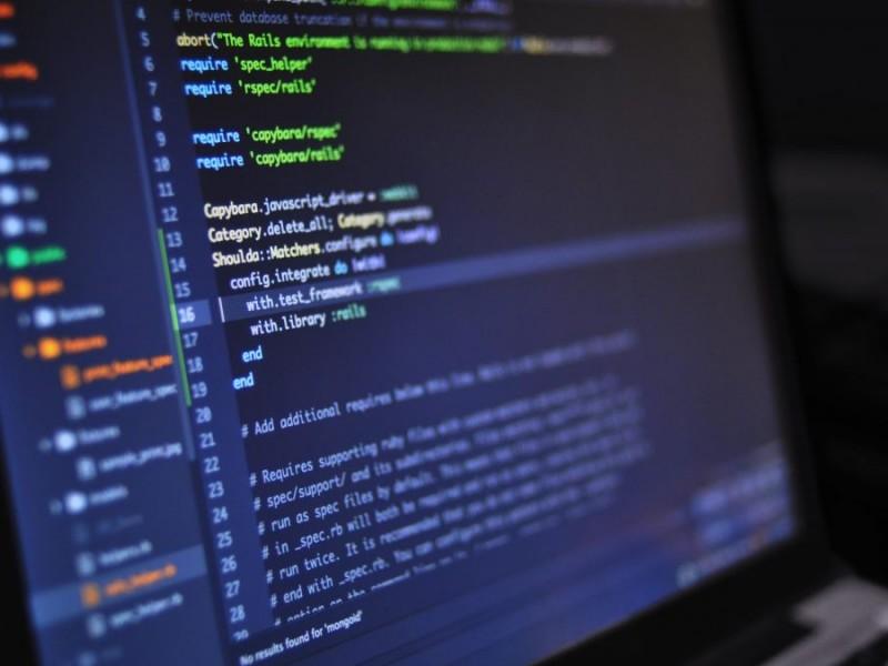 Precios páginas web en Puerto Montt WDesign ✅ - WDesign - Diseño Web Profesional
