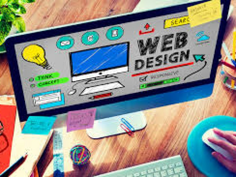 WDesign Páginas Web Puerto Montt ✅ - WDesign - Diseño Web Profesional