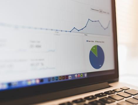 Marketing Digital - WDesign - Diseño Web Profesional